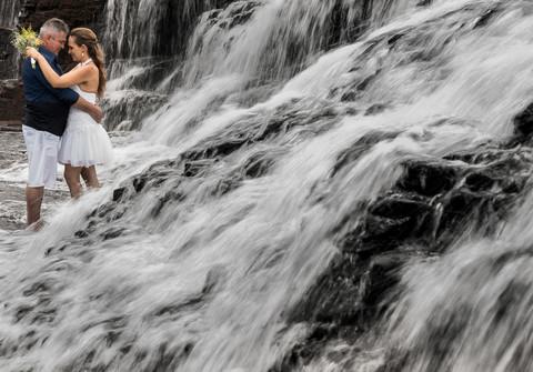 Pré Casamento de Janaina + Isaias