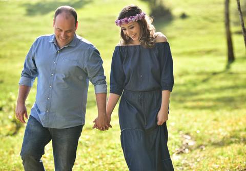 Pré Casamento de Pré Casamento Cássia e Cristiano