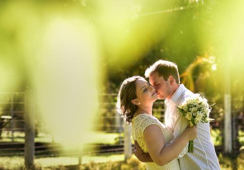 Pré Casamento de Pré Casamento Adriana e Rafael