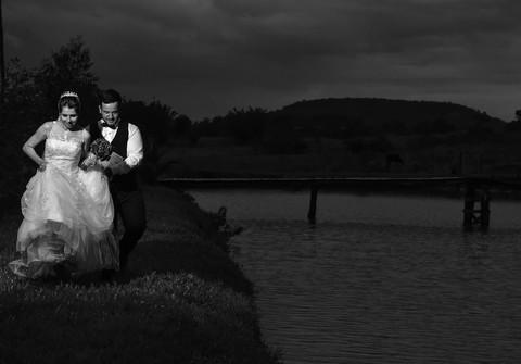 Casamentos de Casamento Jaque e Alan -27-11-2016