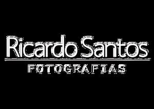 Ricardo Andre dos Santos Fotografias ME