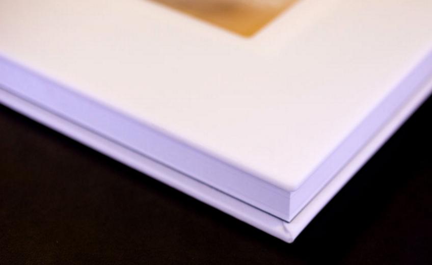 Imagem capa - A importância do Fotolivro em seu casamento por Fredi Fotos fotografia de Casamentos