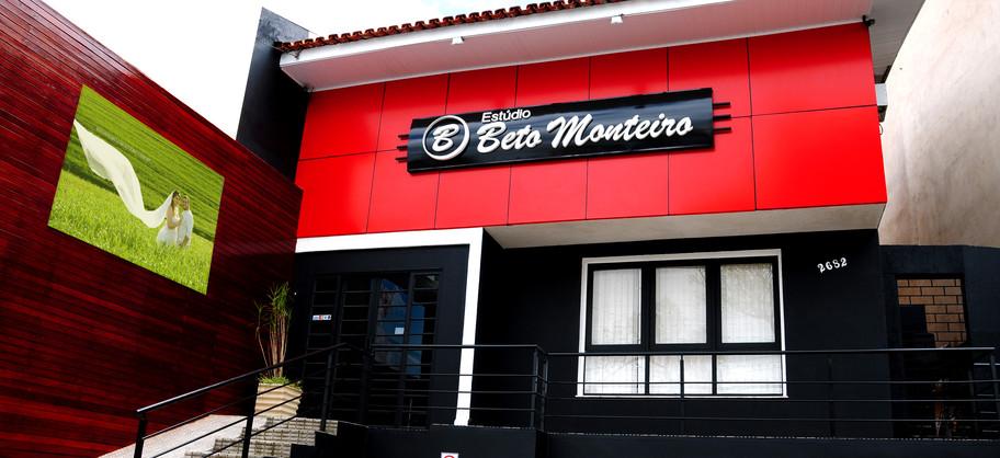Sobre Fotógrafo de casamento e Book fotográfico em Curitiba - Estúdio Beto Monteiro
