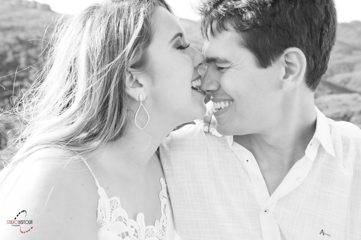 foto casal lavras novas
