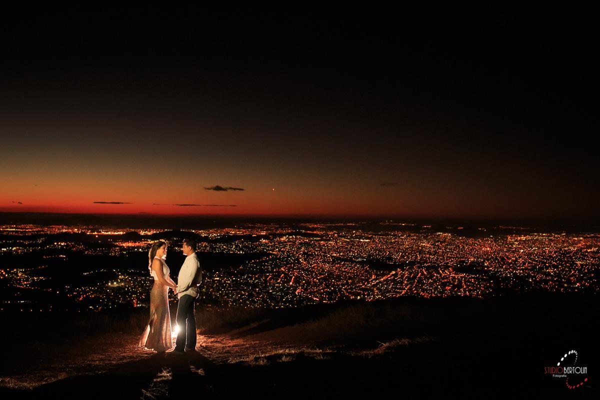 pre wedding mirante bh