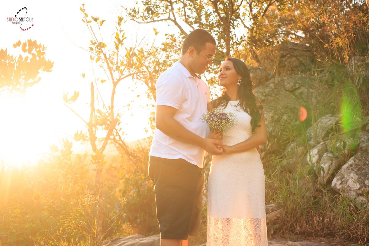 pre wedding serra do caraça
