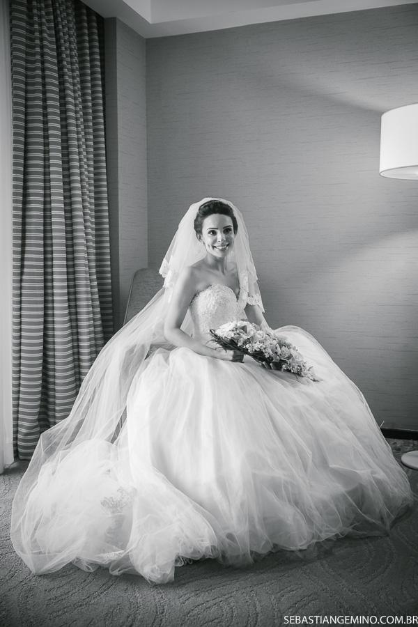 fotos vestido noiva Marie Lafayette | fotógrafo de casamento rj