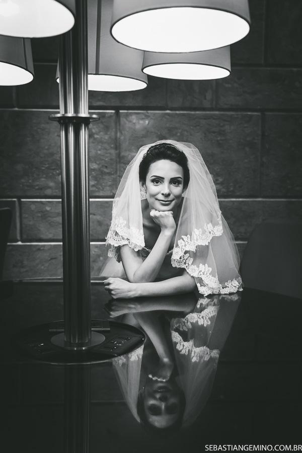 fotógrafo de casamento rj