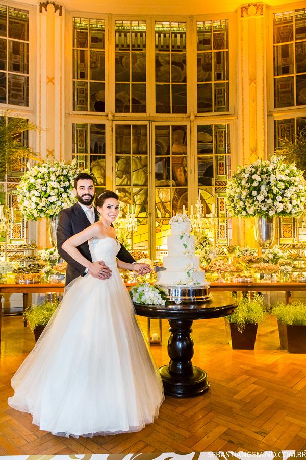 fotos de casamento sede fluminensefotos de casamento sede fluminense