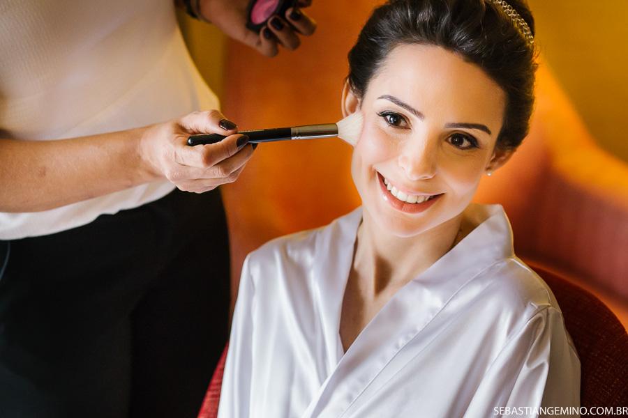 fotos casamento rj | making of sheraton rj | maquiagem Marcelo Hicho