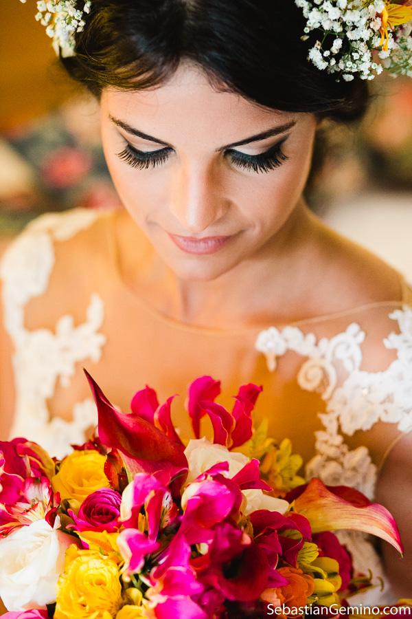 foto buque noiva | casamento buzios | rj