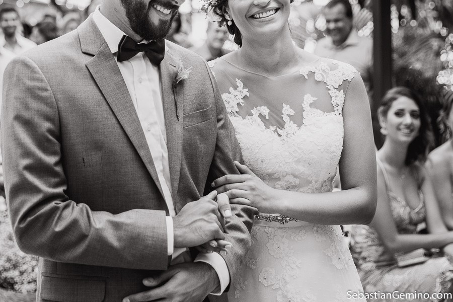 fotografo de casamento buzios | rj