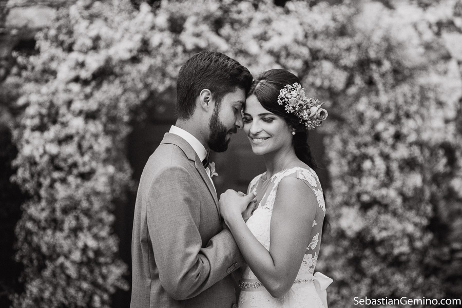 fotos casamento buzios