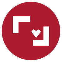 Logotipo de Diego Rocha