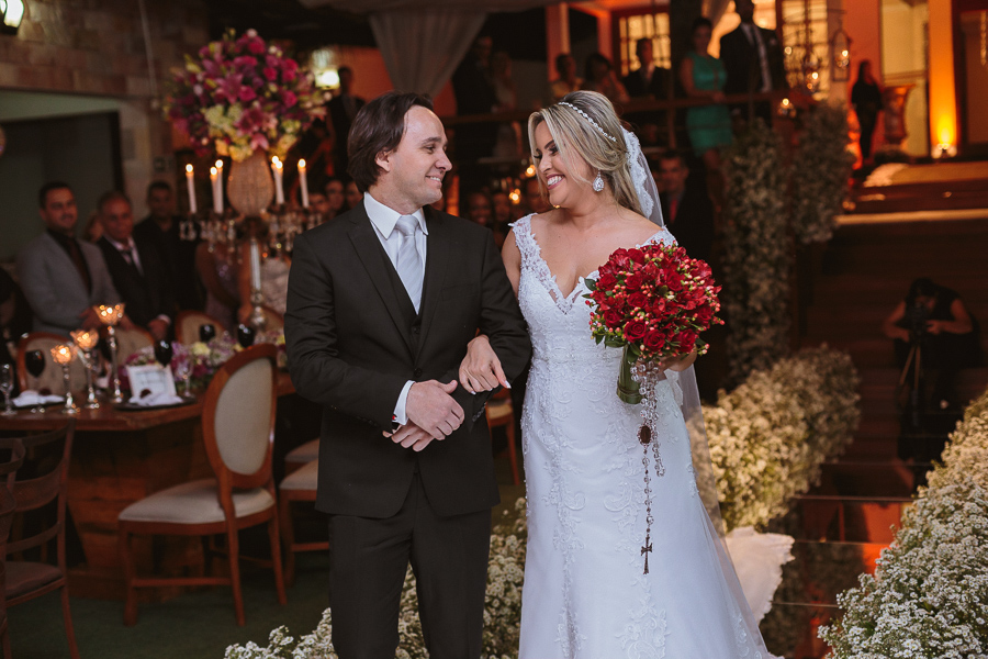 Imagem capa - [Prévia] Casamento Marcela e Marcelo por Diego Rocha