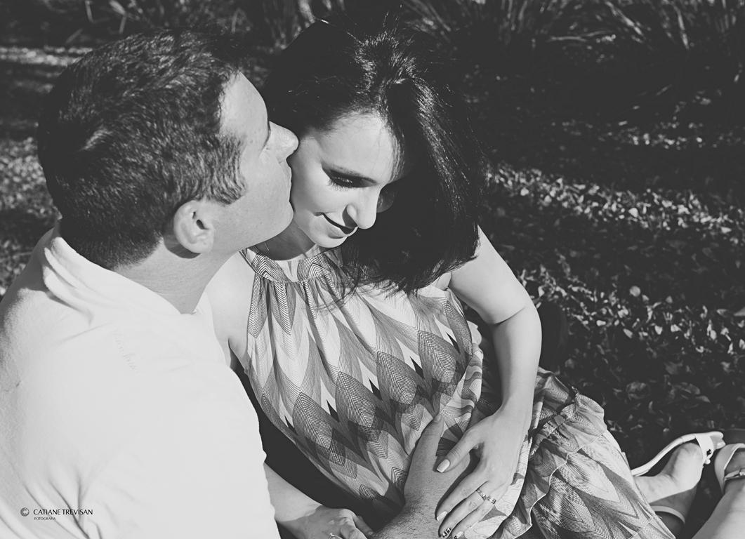 Foto de Cibele & Renan