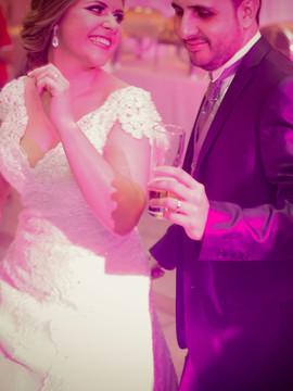 Casamentos de Casamento Maicon e Angelita em Corupá - SC