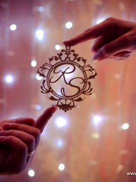 Casamentos de Casamento Simão e Renata em Guaratuba - PR