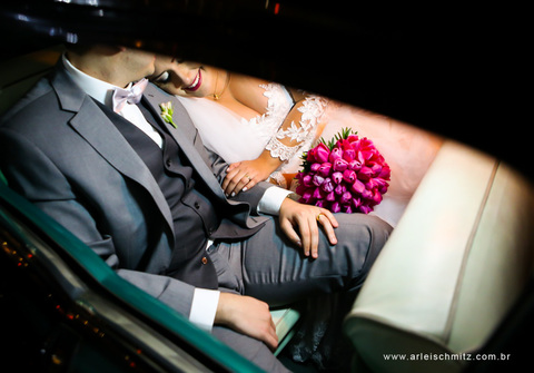 Casamentos de Casamento Alexandre e Flávia