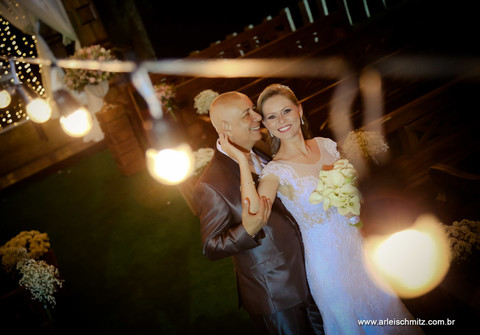 Casamentos de Casamento Luiz Carlos e Juliana