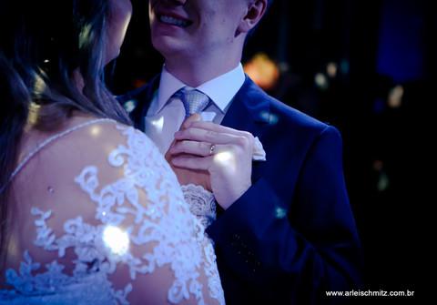 Casamentos de Casamento Thiago e Maria Helena