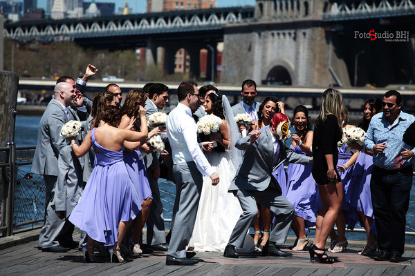 Pós Casamento de ENSAIOS INTERNACIONAIS