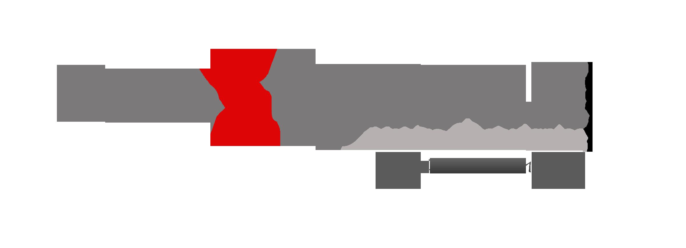 Logotipo de FOTO STUDIO BH NOIVAS