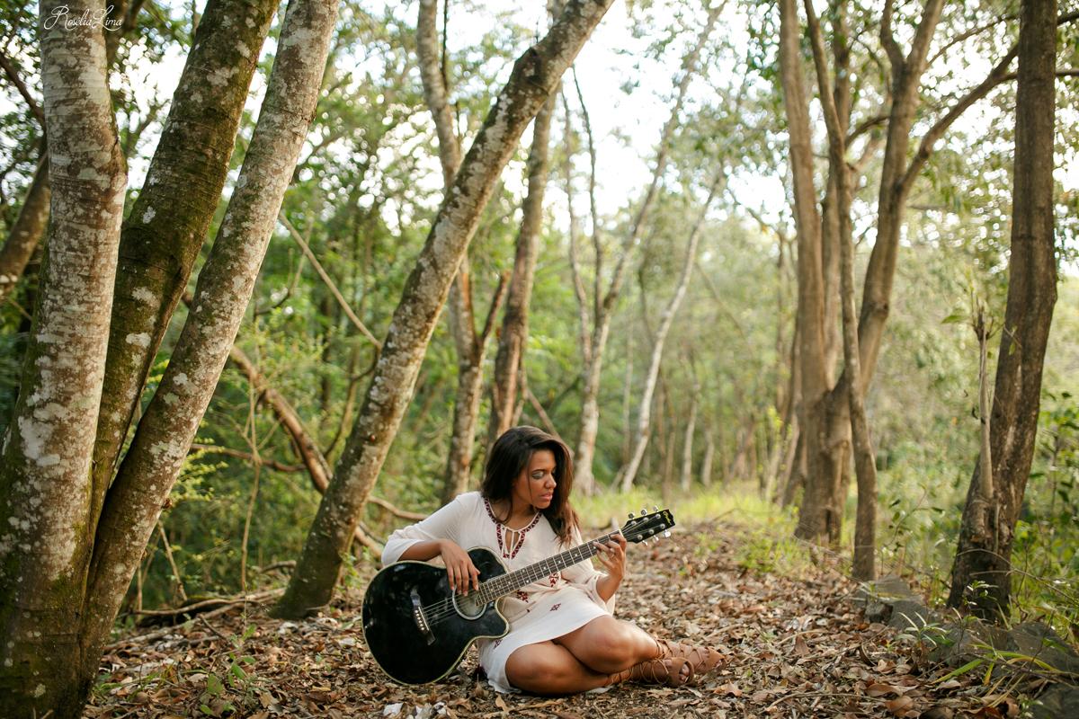 Foto de Patricia Fernandes