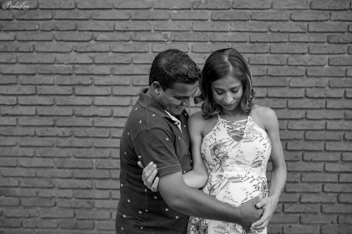 Foto de ROSE + LEANDRO = BERNARDO