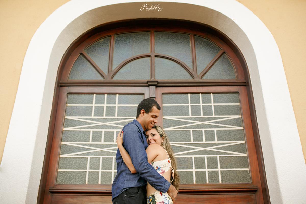 Foto de Carol & Henrique