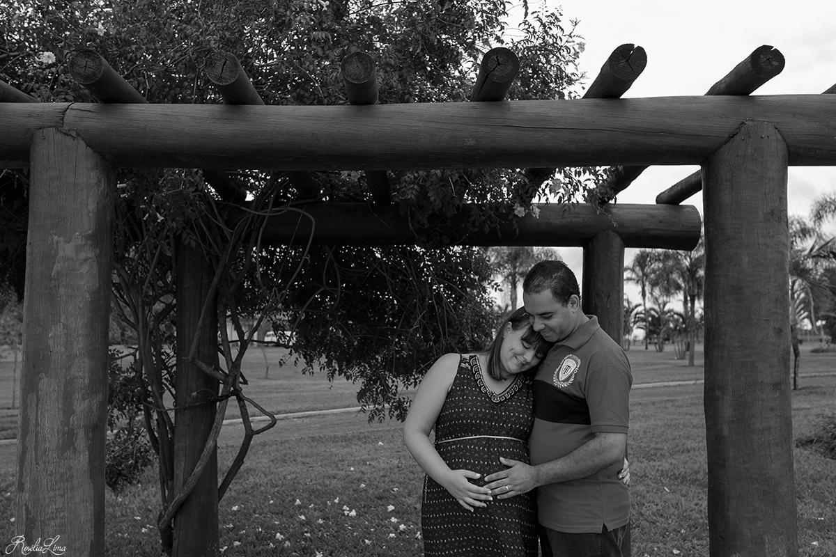 Foto de Maine + Daniel = Augusto