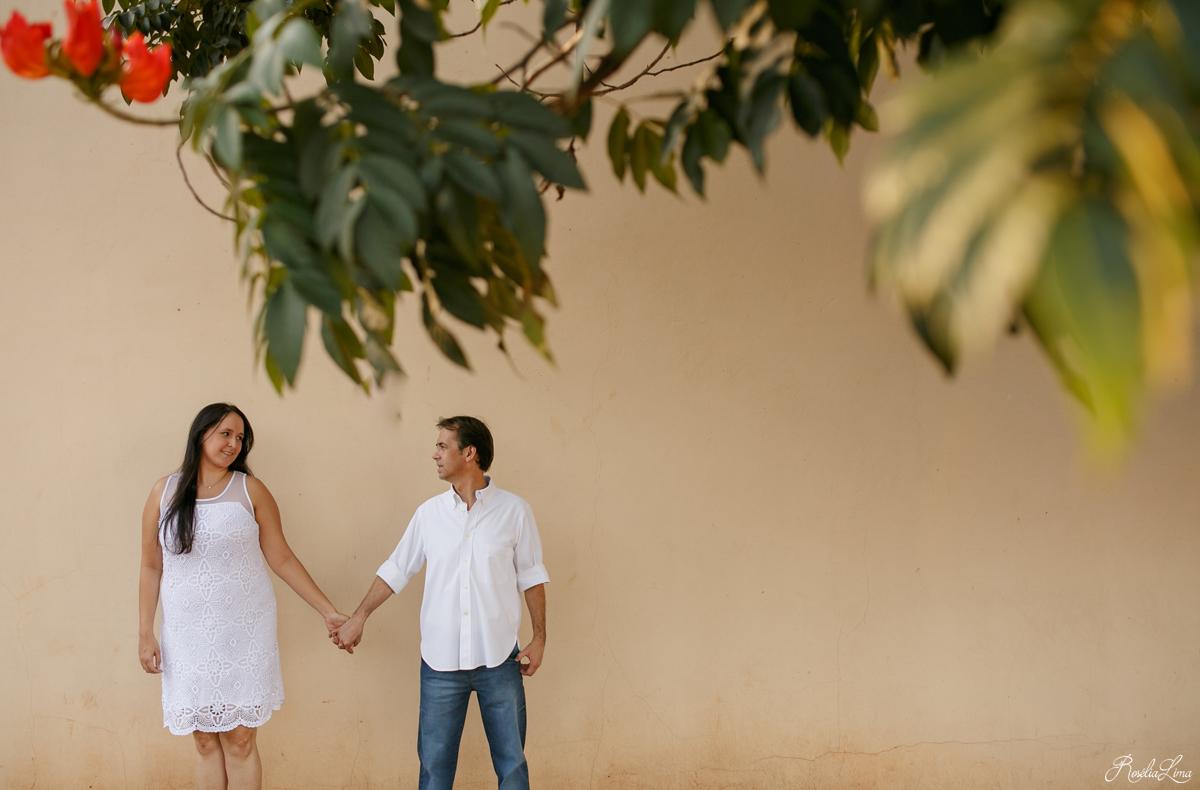 Foto de Ana Claudia & Paulo