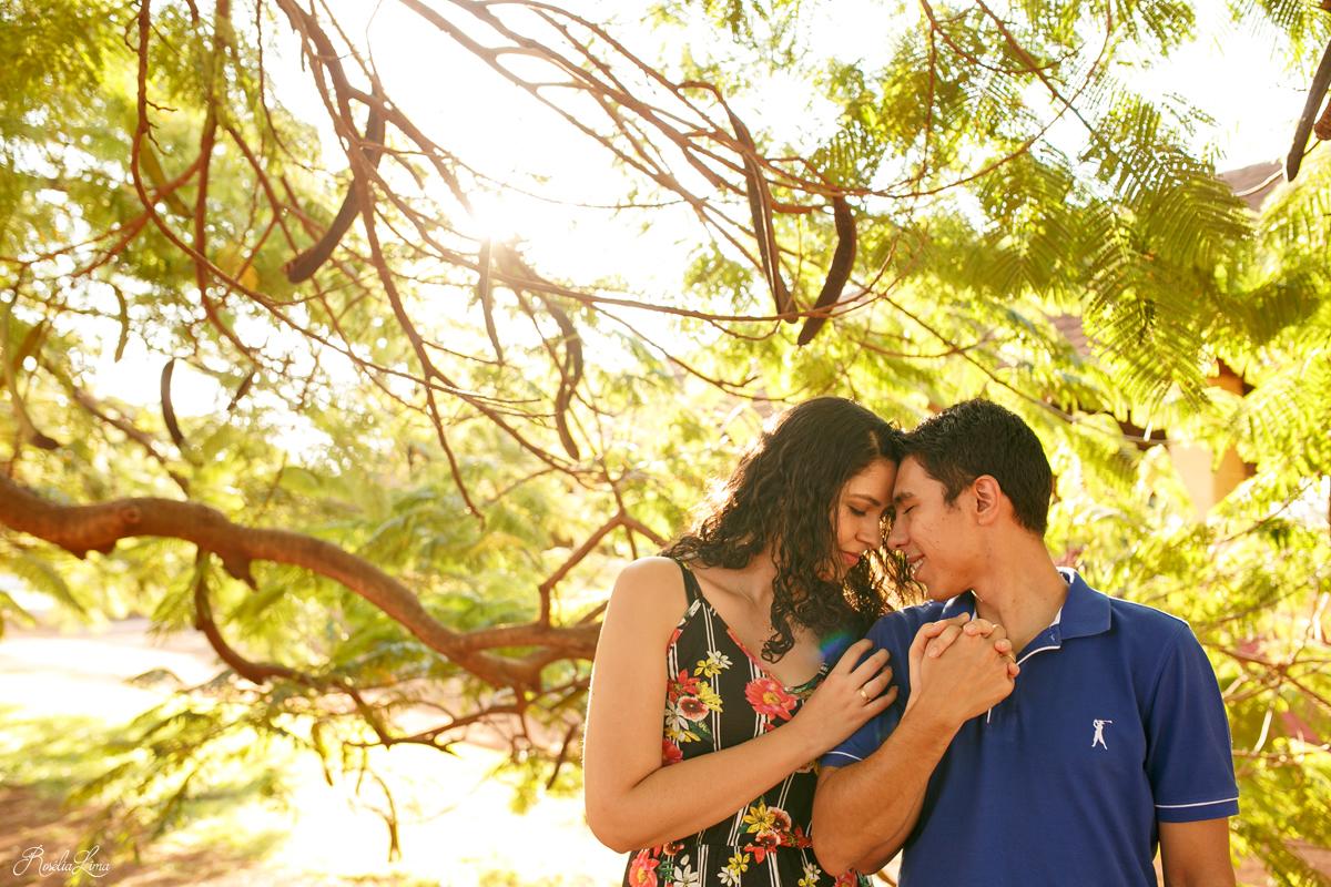 Foto de Angélica & Prince