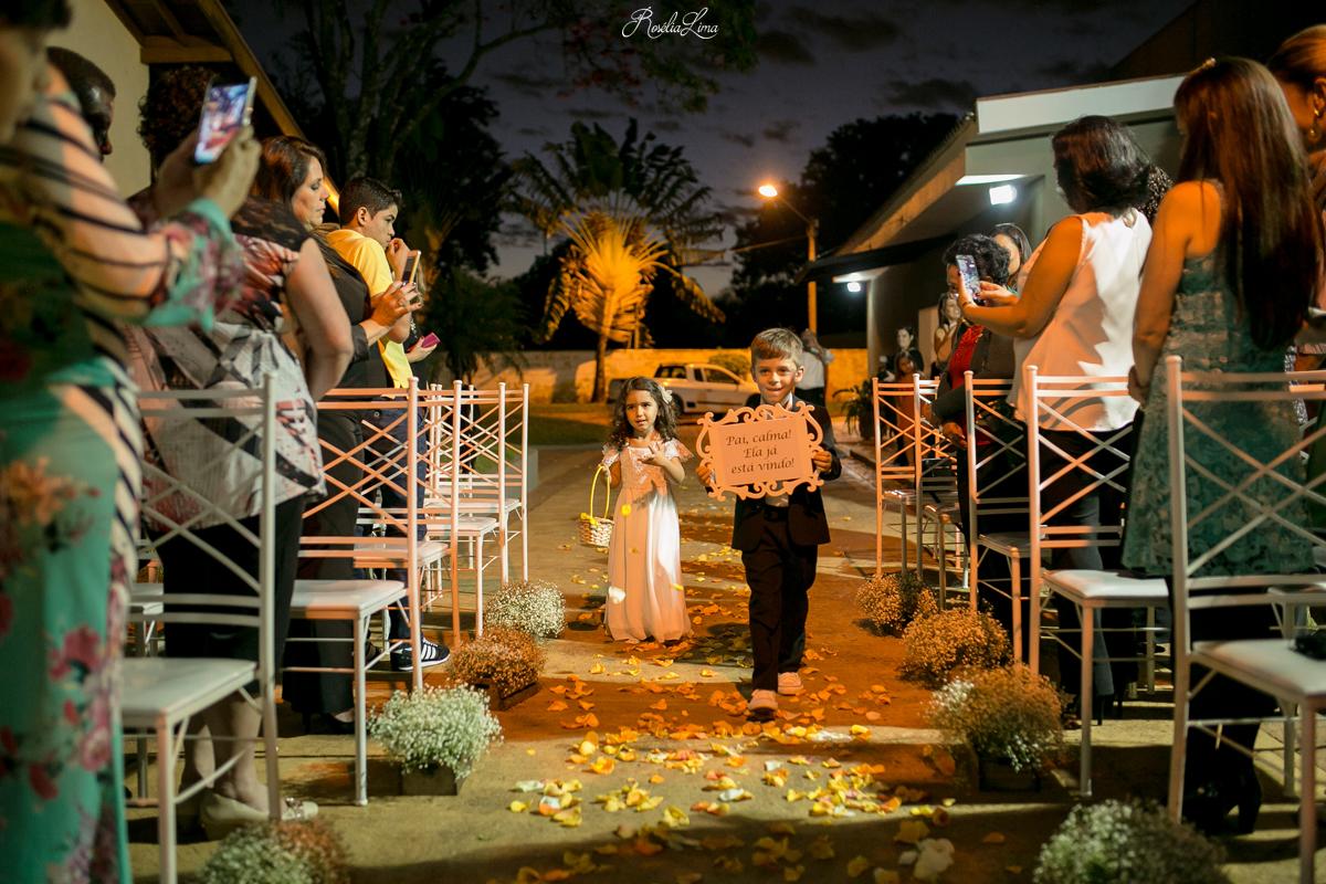 Foto de Carol & Alexandre [mini-wedding]