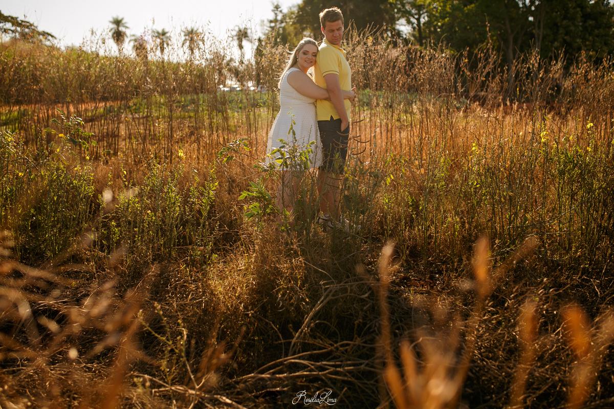 Foto de Mirela & Marcos