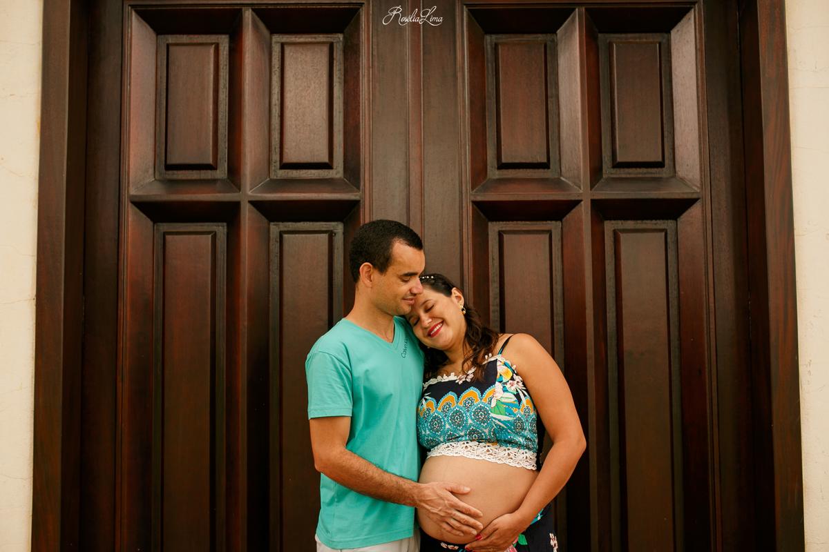 Foto de Drieli + Juliano = Beatriz