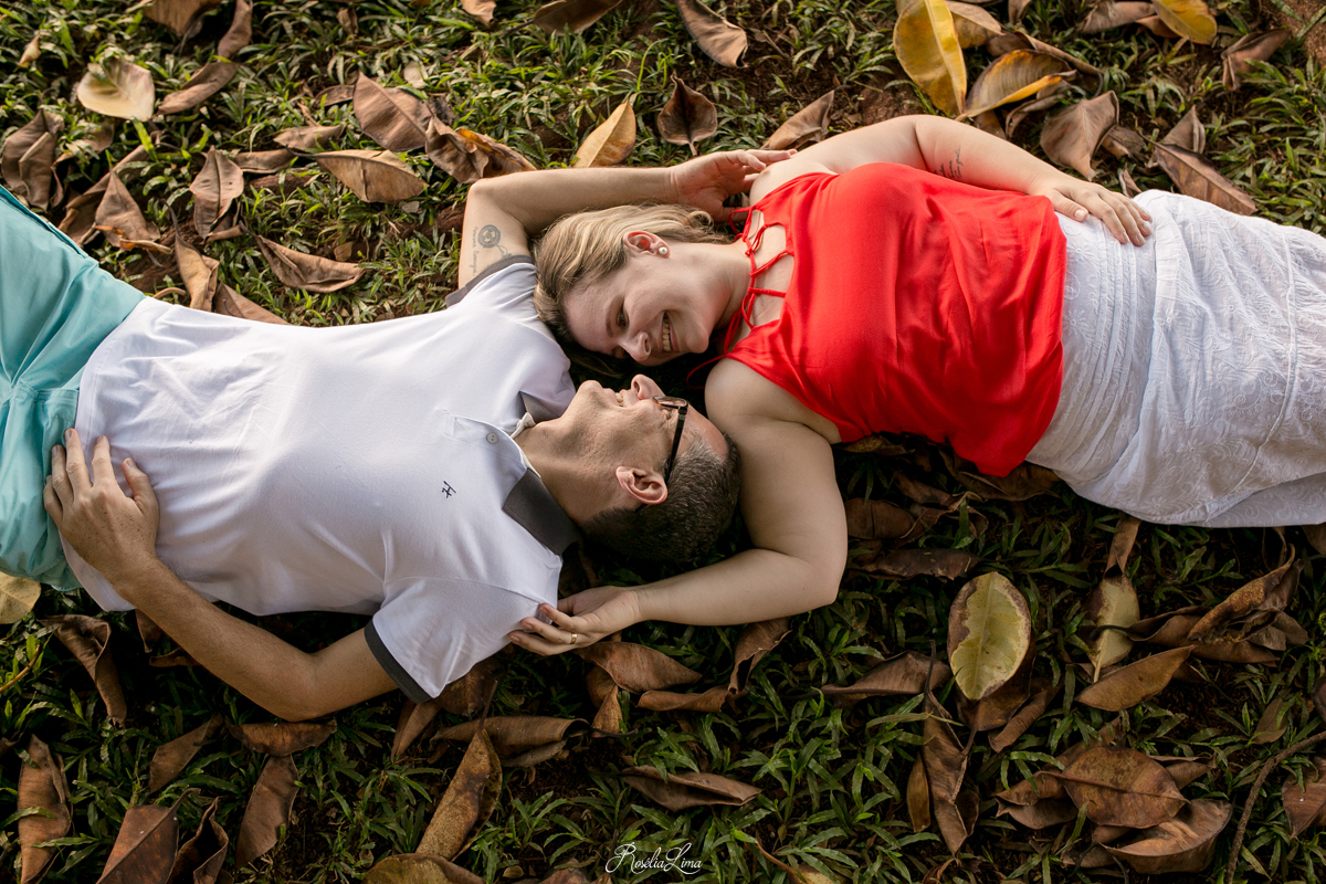 Foto de Daniela & Tony