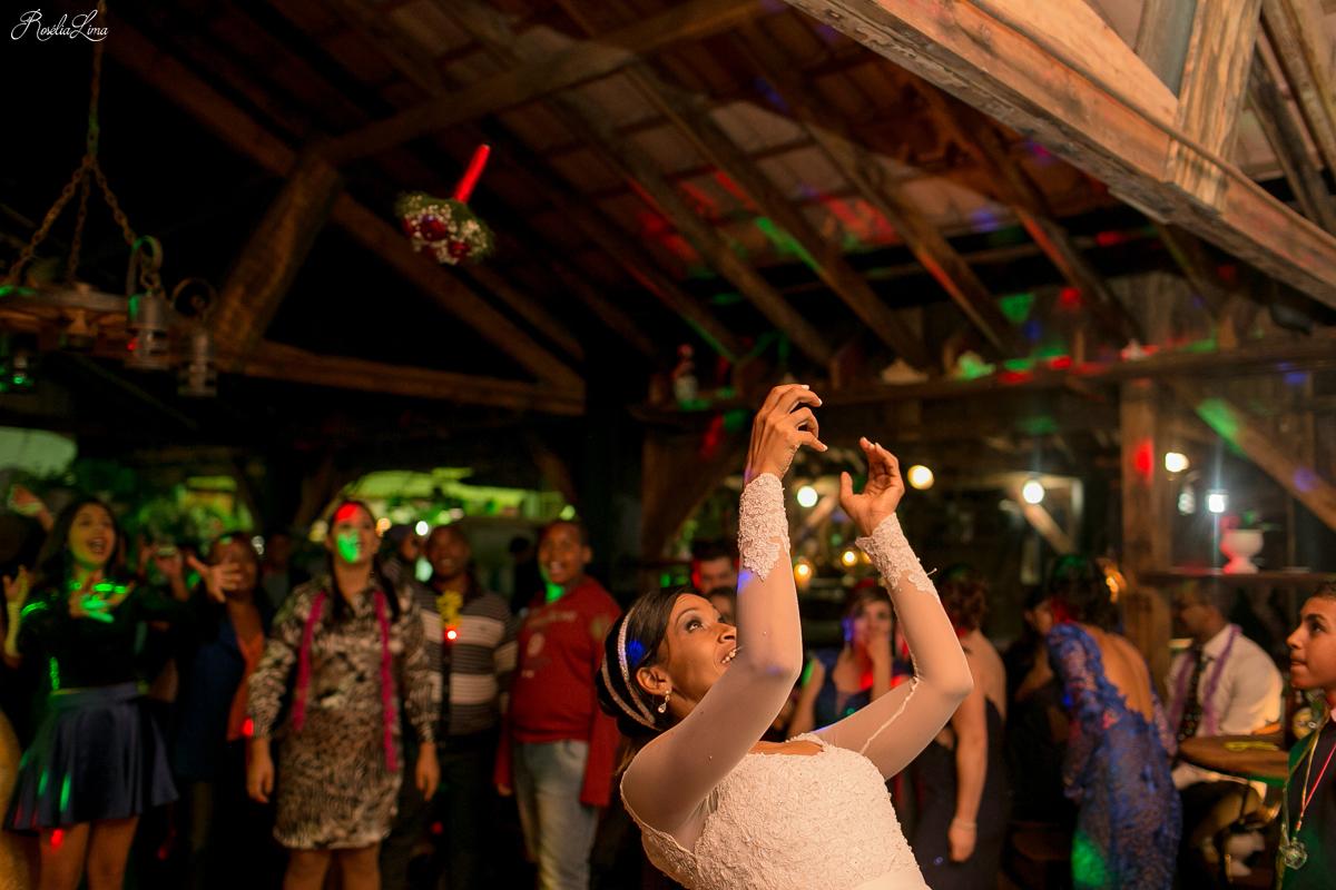 Foto de Cássia & Carlos