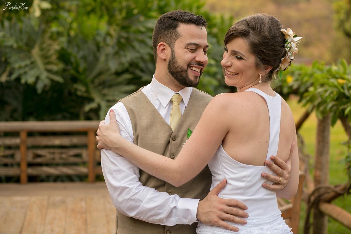 Foto de Vanessa & Daniel