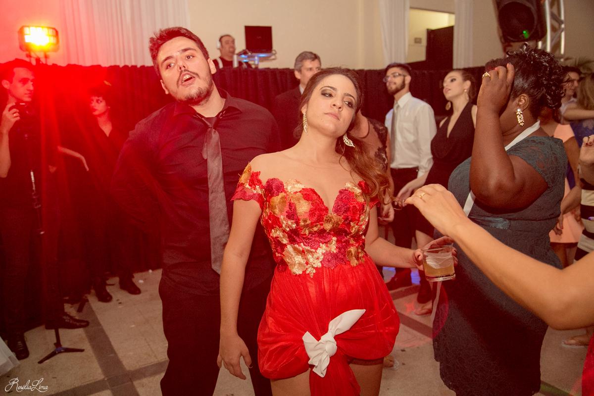 Foto de Gabriella & Guilherme