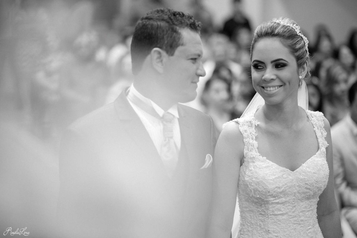 Foto de Luana & Carlos