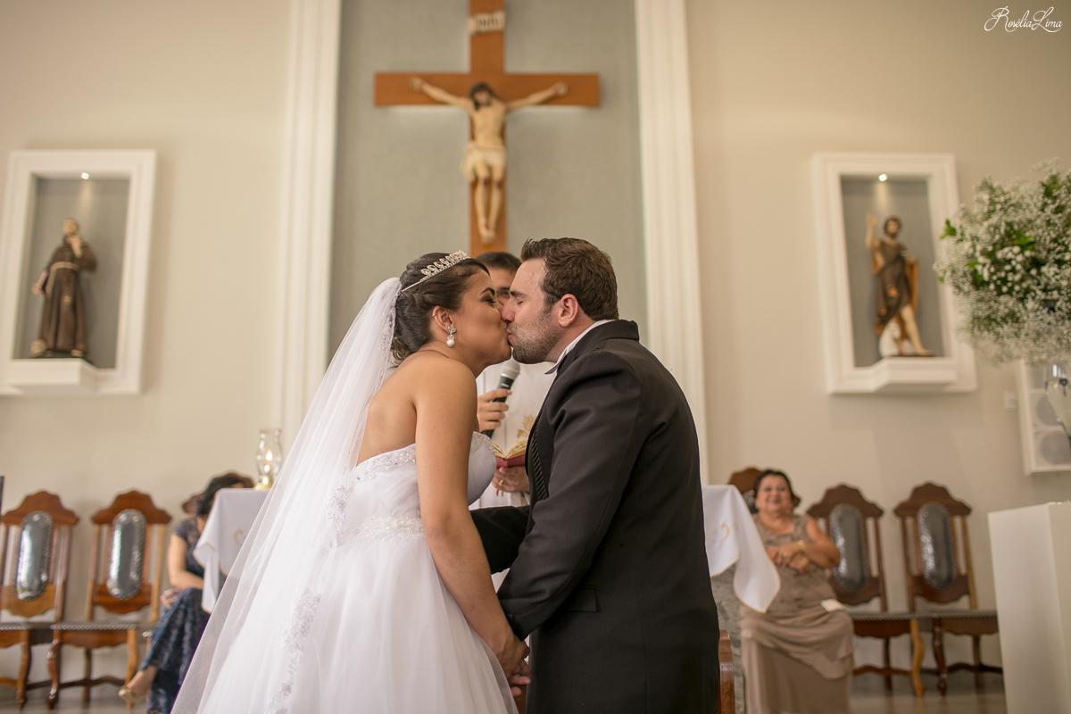 Foto de Renata & Daniel