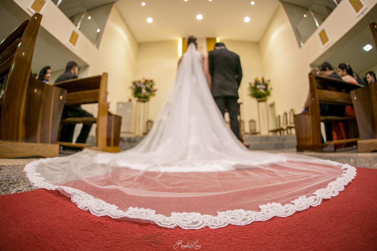 Foto de Sueli & Everton [igreja]