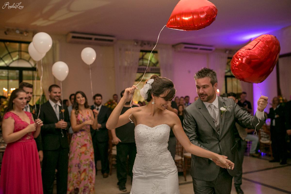 Foto de Leticia & Diego