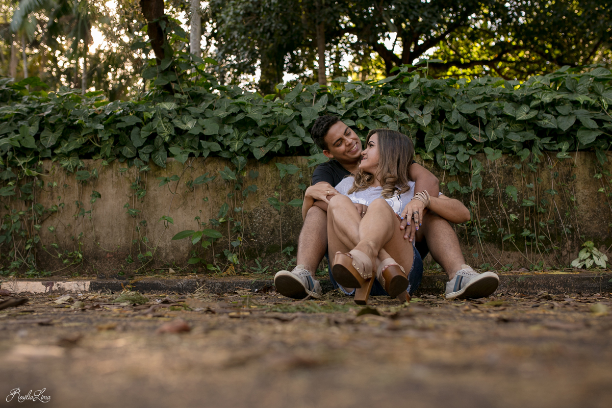 Foto de Nathane & Diego