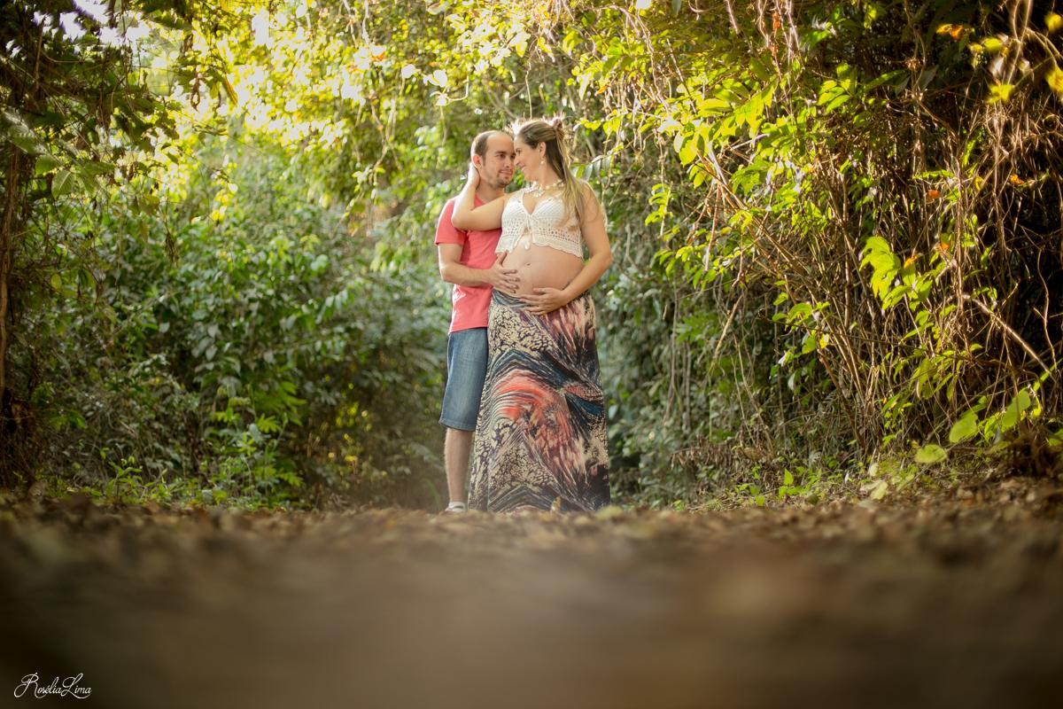 Foto de Andresa + Leeldo = Valentina