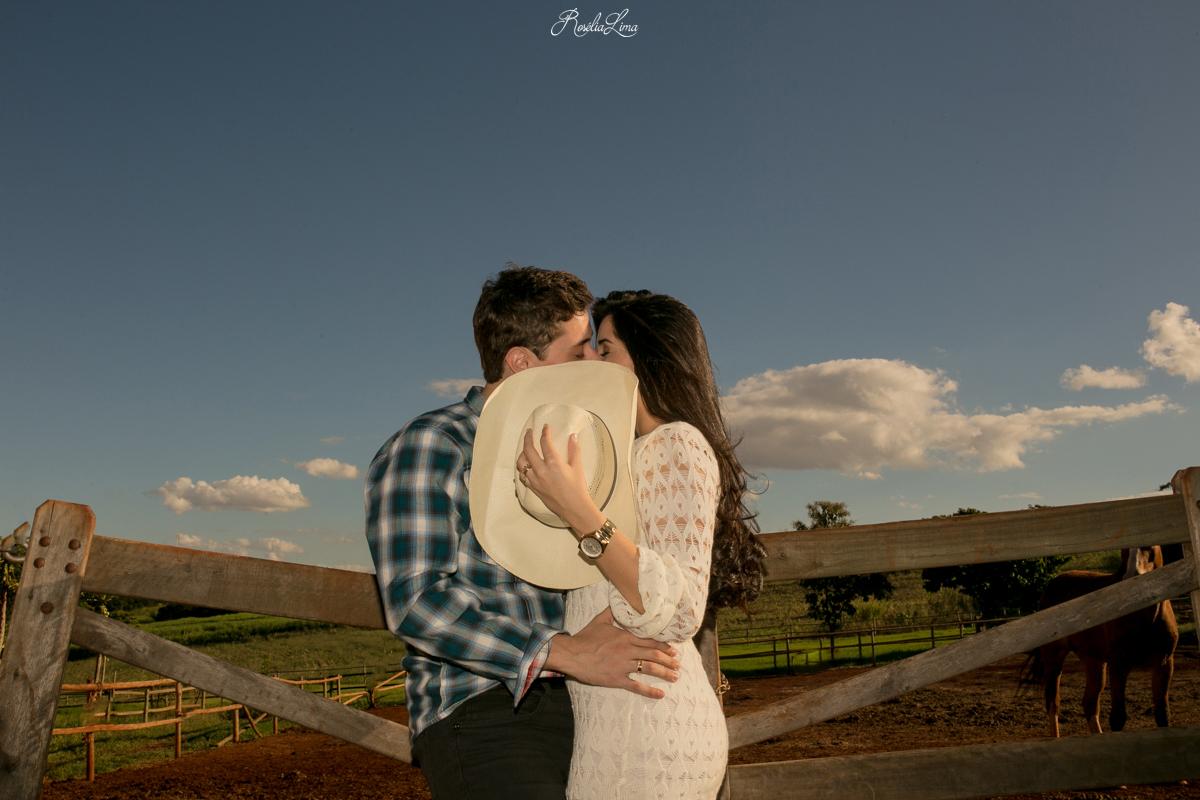 Foto de Luana & Deivid