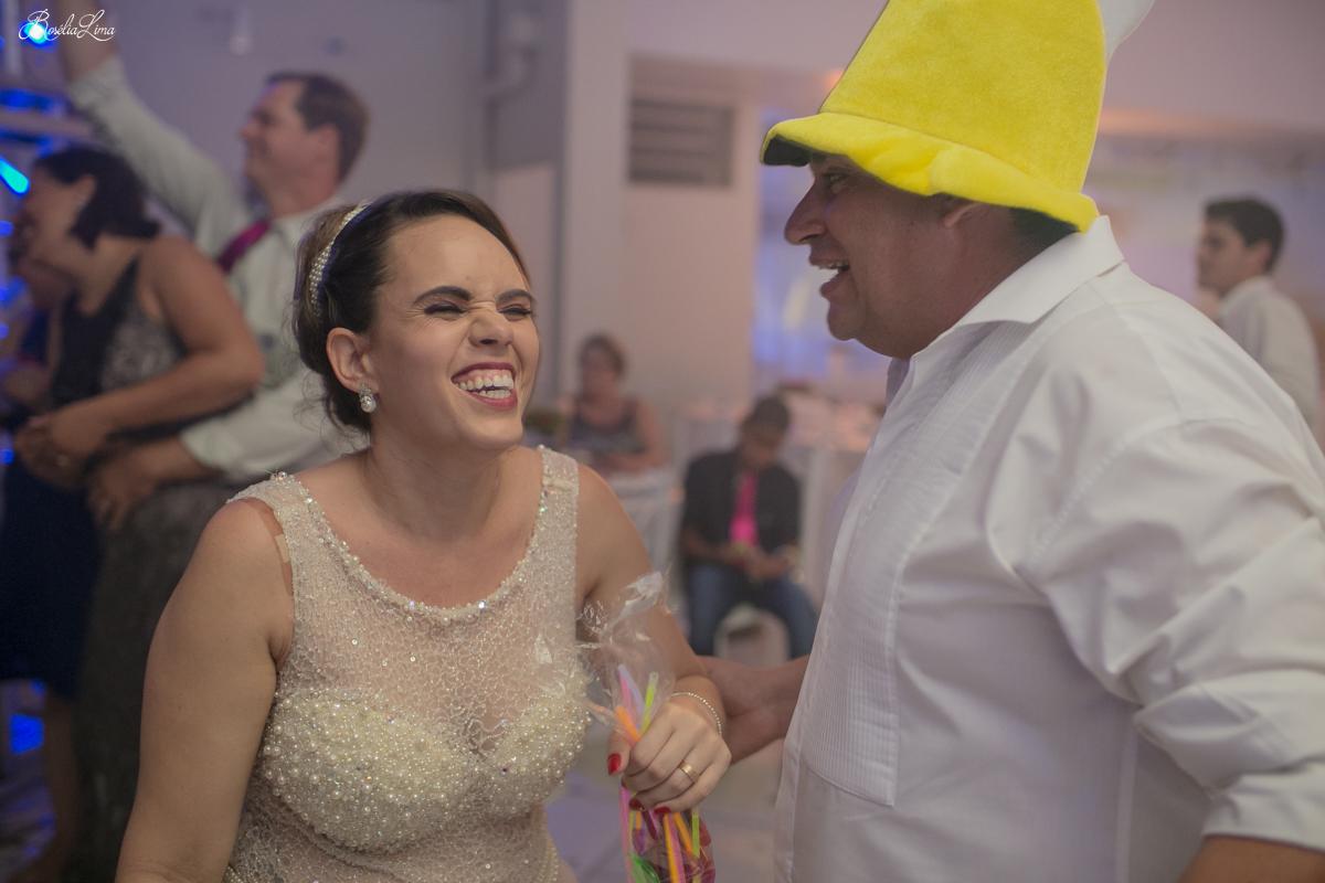Foto de Luana & Fábio