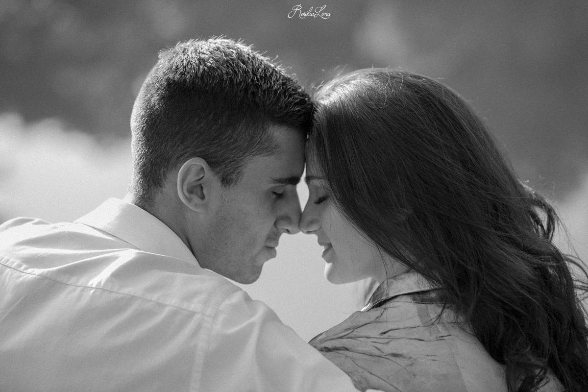 Foto de Mariana & Andres