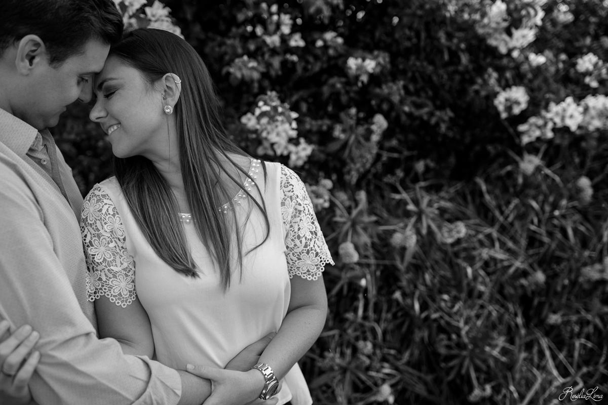 Foto de Mariana & Mateus
